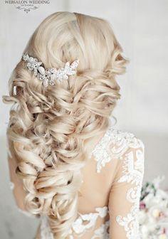 wedding-hairstyles-5-07092015ch
