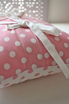 ❤ Pinned by Cindy Vermeulen. Please check out my other 'sexy' boards. Magenta, Dots Fashion, Everything Pink, Pretty Pastel, Pastel Pink, Color Rosa, Pink Love, My Favorite Color, All The Colors