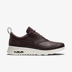 Nike Air Max Thea Joli Women's Shoe. Nike.com (UK)