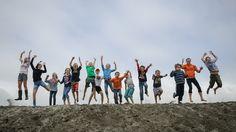 Raising emotionally intelligent kids (and companies) with appreciative inquiry . Appreciative Inquiry, Feeling Great, Raising, Children, Kids, Appreciation, Feelings, Young Children, Young Children