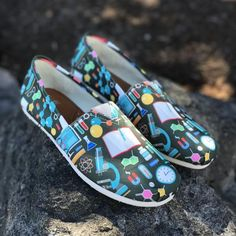 Periodic table of elements shoes geeknerd on brotha periodic table of elements shoes geeknerd on brotha pinterest periodic table geek fashion and clothes urtaz Choice Image
