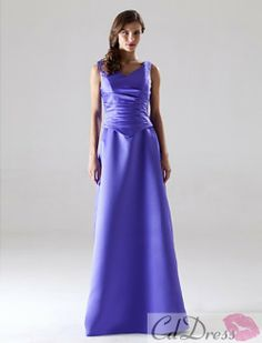 bridesmaid dress bridesmaid dresses bridesmaid dress bridesmaid dresses bridesmaid dress bridesmaid dresses
