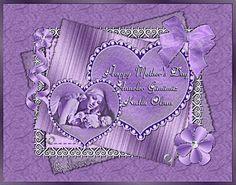 Sizlerde paylaşın33314 Anneler Günü Hareketli Gifleri Animasyonlu Anneler günü Resimleri DİĞER ANNELER GÜNÜ...