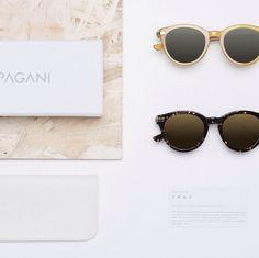 #fashion #style #boxofaces http://boxofaces.com/