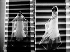Lowri and Darren's Wonderful Day {Hammett House Pembroke } » Catherine & Angharad – Stylish Wedding Photography