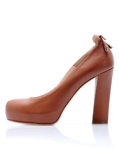 ESCADA Heels for $235 at Modnique. Start shopping now and save 65%. Flexible return policy, 24/7 client support, authenticity guaranteed
