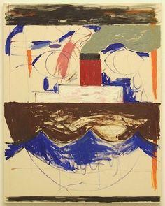 Dominic Kennedy, Ship on ArtStack #dominic-kennedy #art
