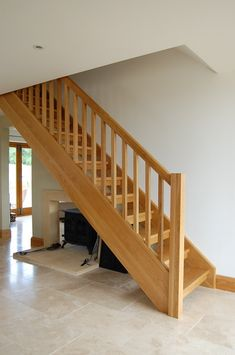 Google Image Result for http://www.robertsbespokejoinery.co.uk/wp-content/gallery/stairs/30-oak-open-tread-staircase.jpg