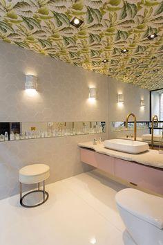 1876 Meilleures Images Du Tableau Azalea Bathroom Inspiration En