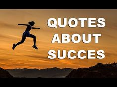 Motivational Quotes For Success - YouTube Motivational Quotes For Success, Inspirational Quotes, Hindi Quotes, Best Quotes, Life Images, Quote Of The Day, Education, Youtube, Friends