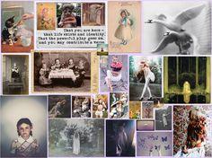 an alice weekend: http://alicewonderland2.blogspot.co.uk/2015/12/where-is-arya.html #collage by me #alicesolantaniasaga #fairytale #magic #beauty