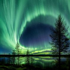 A solar storm on its way to Earth could mean the Northern Lights might be seen from the UK on Saturday night, forecasters have said. The Met Office said the phenomenon, known as the aurora