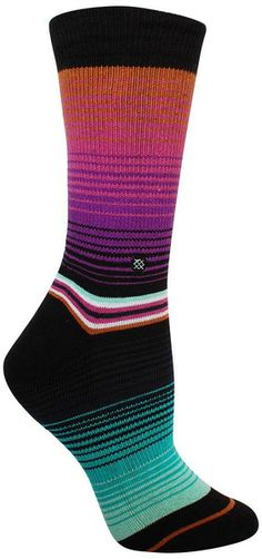 Mexicali stance socks  drooling!