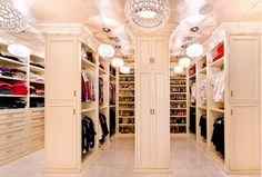 another closet i need!