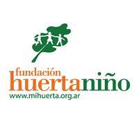 Fundación Huerta Niño...