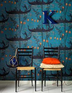 gondola - finest wallpaper