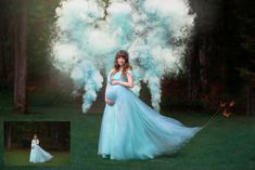 Ad: SALE: Colorscape Smoke Bomb Overlays by Summerana Actions on Create dazzling smoke bomb composites for your clients with 68 real smoke bomb overlays. Smoke bomb overlays are a great way to get creative Photoshop Actions For Photographers, Modern Photographers, Photoshop Photography, Photoshop Tips, Photoshop Youtube, Advanced Photoshop, Photoshop Design, Photoshop Tutorial, Pregnancy Gender Reveal