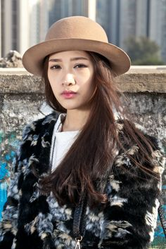 Free Shipping  Felted Wool Bowler Hat   Camel by PoppyLovers
