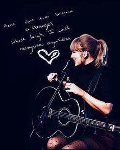 تايلور سويفت 2019 2020 Taylor swift Тейлор Свіфт Тејлор Свифт 泰勒斯威夫特 טיילור סוויפט تیلور سویفت 테일러 스 Frases Taylor Swift, Taylor Swift Album, Taylor Lyrics, Long Live Taylor Swift, Taylor Swift Pictures, Taylor Alison Swift, Song Lyrics, Lyric Art, Taylor Swift Lyrics Fearless