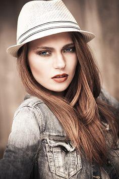 photo: Sergey Moshko retouch: Petr Michalek  #retouch #retouching #postproduction #model #photo #photoshop #lightroom #retouched #art #beauty #portrait