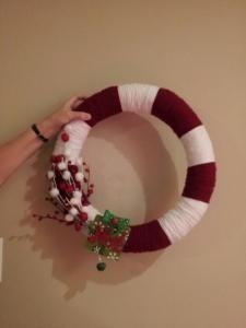 Great Christmas craft ideas