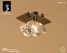Alfa is a stylish contemporary lighting collection from Mantra Lighting The Alfa Ceiling Light has an antique brass [… Ceiling Lamp, Ceiling Lights, Antique Brass, How To Look Better, Contemporary, Lighting, Antiques, Mantra, Home Decor