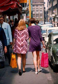 Sixties                                                       …