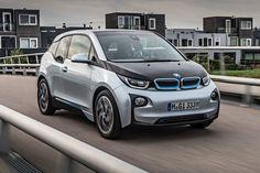 #BMW #i01 #i3 #eDrive #Facelift #SheerDrivingPleasure #MPerformance #xDrive #Drift #Green #City #Tuning #Electric #Burn #Blue #Provocative #Eyes #Sexy #Hot #Badass #Live #Life #Love #Follow #Your #Heart #BMWLife