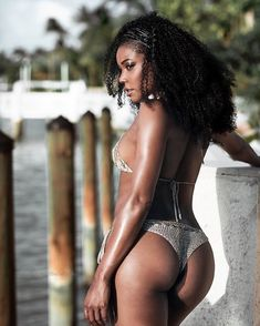 179 Best Gabrielle Union images in 2019 | Being happy