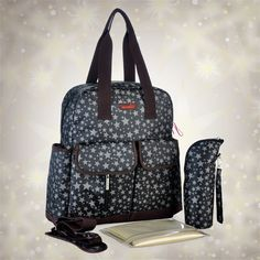 (insular) Multifunctional Baby Diaper Bags Shoulders Backpacks Mommy Bags nappy bags mother Backpack stroller bag For baby care Baby Nappy Bags, Girl Diaper Bag, Stroller Bag, Diaper Bag Backpack, Couches, Multifunctional, Diapering, Backpacks, Bebe