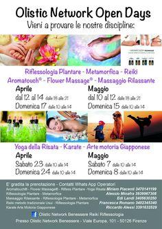 Reiki e Riflessologia plantare ...a Firenze. Contattami anche  per informazioni,via Whatsapp, al numero 340 2345340. Francesca