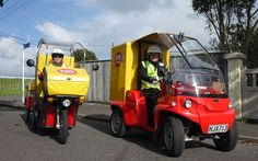 NZ Post delivery Off Grid Batteries, Golf Cart Batteries, Diy Store, Lead Acid Battery, Diy Car, Electric Cars, Electric Vehicle, Future Car, Golf Carts