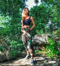 Erika Costell Nashville