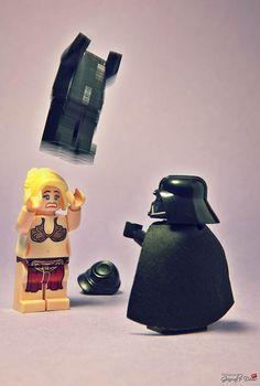 Lego #9