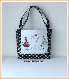1906484533 A(z) Táskák nevű tábla 96 legjobb képe ekkor: 2019 | Fabric handbags ...
