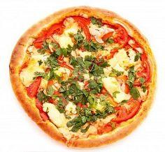 <3 Authentic Italian Pizza Dough Recipe With A Homemade  | Yummylicio