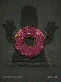 Homero (Dona)
