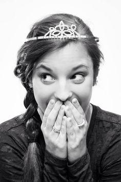 #princess #photography