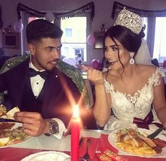 Image discovered by CoeurDePierre. Find images and videos about couple, coiled up and amour on We Heart It - the app to get lost in what you love. Wedding Pics, Dream Wedding, Wedding Dresses, Cute Couples Goals, Couple Goals, Foto Casual, Moroccan Wedding, Neon Aesthetic, Photo Couple
