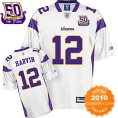 nfl Minnesota Vikings Chad Greenway Jerseys Wholesale