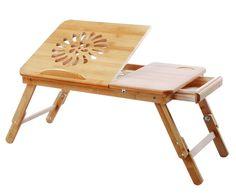 Стоик для ноутбука / Laptop table $11