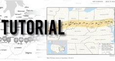 StoryMap es una herramienta muy útil para hacer mapas interactivos. Forma parte de los proyectos del Knight Lab, que está nominado a los premios ONA. La utilicé para presentar el panorama del transporte urbano en Lima, capital peruana. El mapa fue publicado en la Agencia de Noticias Andina.