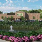 IRC Retail Centers Announces Publix-Anchored Shopping Center Development in Mobile, Alabama