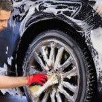 Ways to keep your car looking new Love Car, Car Wash, Club