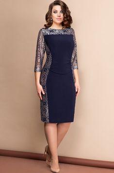 Simple Dresses, Beautiful Dresses, Casual Dresses, Short Dresses, Elegant Outfit, Classy Dress, Classy Outfits, Dress Outfits, Fashion Outfits