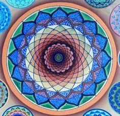 Mandala https://www.pinterest.com/src4u/mandala