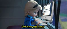 6 Tumblr Humor Blogs You Need to Check Out