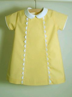 Fashion Dress for Baby Girl 2019 😍 Mother's daughter fashion dress is now here, your daughter will love this beautiful dress. this is designed for your baby princess👸 be first to buy and get discount Little Dresses, Little Girl Dresses, Toddler Dress, Baby Dress, Mother Daughter Fashion, Kids Frocks Design, Girl Dress Patterns, Doll Clothes, Kids Outfits