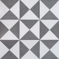 carreaux de ciment les motifs carreau co couleurs mati res r novation cuisine. Black Bedroom Furniture Sets. Home Design Ideas