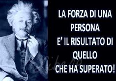 E se lo dice Einstein. V Quote, Words Quotes, Best Quotes, Love Quotes, Inspirational Quotes, Persona, Albert Einstein Quotes, People Quotes, Sleep